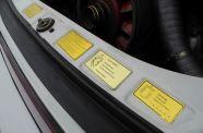 1977 Porsche 911S Sunroof Coupe Original Paint! View 34