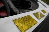 1977 Porsche 911S Sunroof Coupe Original Paint! View 35
