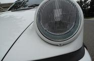 1977 Porsche 911S Sunroof Coupe Original Paint! View 38