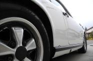 1977 Porsche 911S Sunroof Coupe Original Paint! View 62
