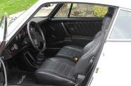 1977 Porsche 911S Sunroof Coupe Original Paint! View 15