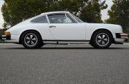 1977 Porsche 911S Sunroof Coupe Original Paint! View 5