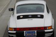 1977 Porsche 911S Sunroof Coupe Original Paint! View 11