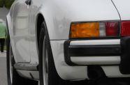 1977 Porsche 911S Sunroof Coupe Original Paint! View 43