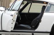 1977 Porsche 911S Sunroof Coupe Original Paint! View 13