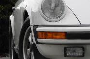 1977 Porsche 911S Sunroof Coupe Original Paint! View 3