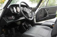 1977 Porsche 911S Sunroof Coupe Original Paint! View 14