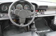 1977 Porsche 911S Sunroof Coupe Original Paint! View 17