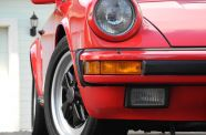 1985 Porsche Carrera 3.2l Original Paint! View 5