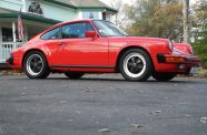 1985 Porsche Carrera 3.2l Original Paint! View 24