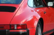 1985 Porsche Carrera 3.2l Original Paint! View 11