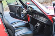 1985 Porsche Carrera 3.2l Original Paint! View 12