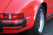 1985 Porsche Carrera 3.2l Original Paint! View 52