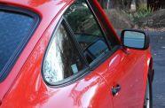 1985 Porsche Carrera 3.2l Original Paint! View 28