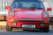 1985 Porsche Carrera 3.2l Original Paint! View 54