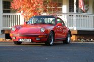 1985 Porsche Carrera 3.2l Original Paint! View 7