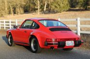1985 Porsche Carrera 3.2l Original Paint! View 59