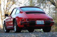 1985 Porsche Carrera 3.2l Original Paint! View 8