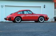 1985 Porsche Carrera 3.2l Original Paint! View 60