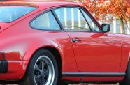 1985 Porsche Carrera 3.2l Original Paint! View 27
