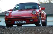 1985 Porsche Carrera 3.2l Original Paint! View 61