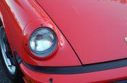 1985 Porsche Carrera 3.2l Original Paint! View 63