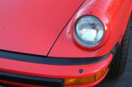 1985 Porsche Carrera 3.2l Original Paint! View 64