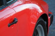 1985 Porsche Carrera 3.2l Original Paint! View 65