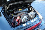1983 Porsche 911SC Targa View 39