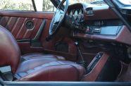 1983 Porsche 911SC Targa View 21