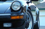 1983 Porsche 911SC Targa View 3
