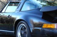 1983 Porsche 911SC Targa View 49