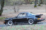1983 Porsche 911SC Targa View 51