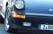 1983 Porsche 911SC Targa View 11