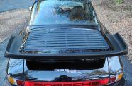 1983 Porsche 911SC Targa View 55