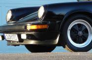 1983 Porsche 911SC Targa View 26