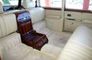 1972 Mercedes Benz 600 Pullman  View 13