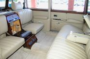 1972 Mercedes Benz 600 Pullman  View 14
