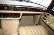 1972 Mercedes Benz 600 Pullman  View 15