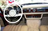 1972 Mercedes Benz 600 Pullman  View 10