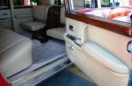 1972 Mercedes Benz 600 Pullman  View 18