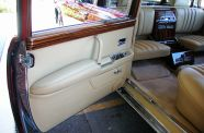 1972 Mercedes Benz 600 Pullman  View 20
