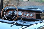 1966 Sunbeam Tiger MK1A View 21