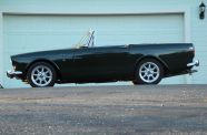 1966 Sunbeam Tiger MK1A View 11