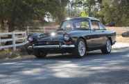 1966 Sunbeam Tiger MK1A View 68