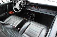 1981 Porsche 911SC Targa Original Paint! View 14