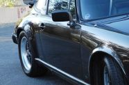 1981 Porsche 911SC Targa Original Paint! View 7