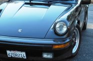 1981 Porsche 911SC Targa Original Paint! View 8