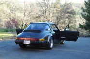 1981 Porsche 911SC Targa Original Paint! View 22