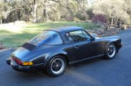 1981 Porsche 911SC Targa Original Paint! View 23